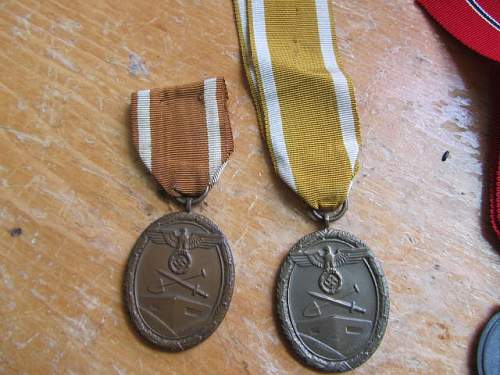 Click image for larger version.  Name:medals_3.JPG Views:72 Size:77.7 KB ID:356527