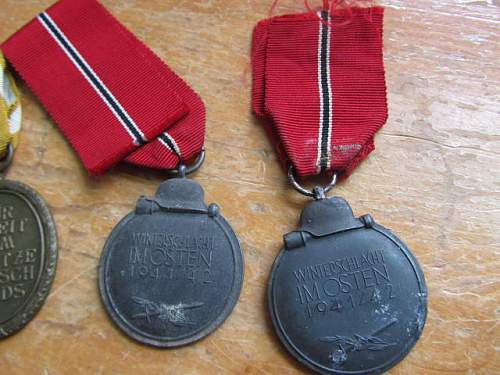 Click image for larger version.  Name:Medals_4.JPG Views:53 Size:76.6 KB ID:356528
