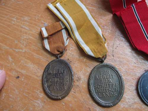 Click image for larger version.  Name:Medals_5.JPG Views:51 Size:79.7 KB ID:356529