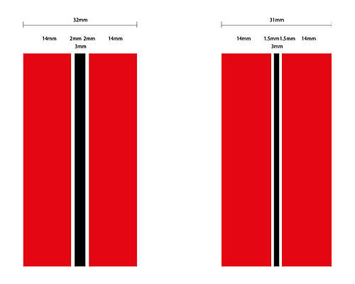 Click image for larger version.  Name:Eastern Front Ribbons.jpg Views:188 Size:63.2 KB ID:375752