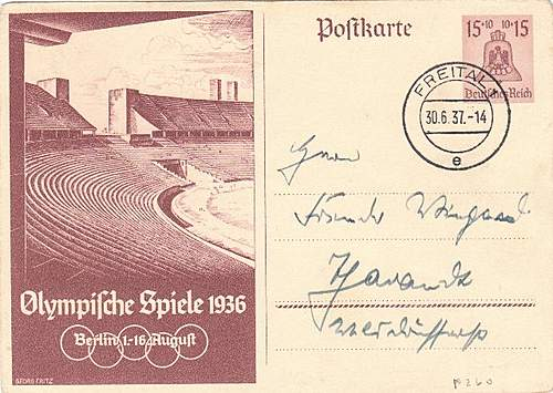 Click image for larger version.  Name:58) Olympische Spiele 1936.jpg Views:41 Size:83.1 KB ID:377146