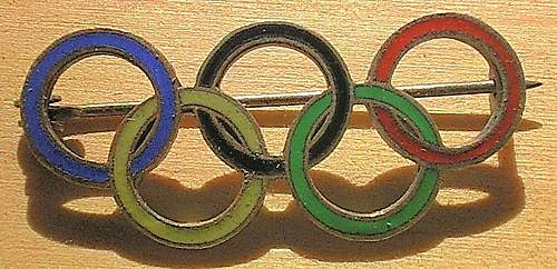Click image for larger version.  Name:108) Olympic Badge.jpg Views:29 Size:114.6 KB ID:377147
