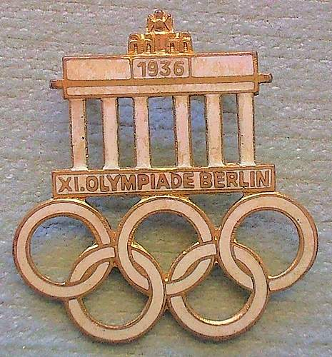 Click image for larger version.  Name:162) Olympics Berlin 1936.jpg Views:26 Size:153.1 KB ID:377150