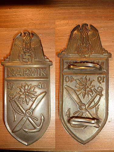 Click image for larger version.  Name:narvik.jpg Views:187 Size:219.2 KB ID:379390
