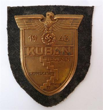 1st pattern kuban ??