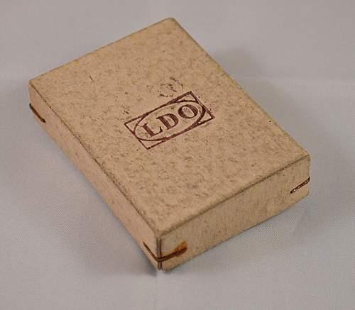 Click image for larger version.  Name:LDO_box_1.jpg Views:46 Size:170.8 KB ID:392327