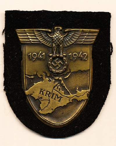 Click image for larger version.  Name:pantherv WRF Maedicke shield.jpg Views:56 Size:183.4 KB ID:392831