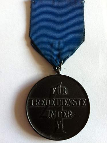 Click image for larger version.  Name:ss_4_yr_medal_bk.JPG Views:85 Size:59.6 KB ID:397267