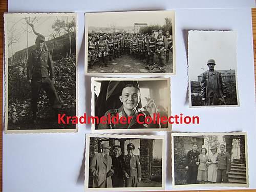 Click image for larger version.  Name:FSA Juncker Konvolut 002.jpg Views:49 Size:168.9 KB ID:397715