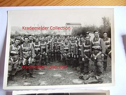 Click image for larger version.  Name:FSA Juncker Konvolut 004.jpg Views:47 Size:169.4 KB ID:397717