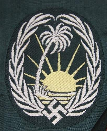 Click image for larger version.  Name:sv288 patch, mint.jpg Views:32 Size:140.5 KB ID:398697