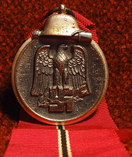 Click image for larger version.  Name:The Medals 095.jpg Views:90 Size:224.1 KB ID:399455
