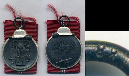 Click image for larger version.  Name:medal2.jpeg Views:76 Size:172.0 KB ID:399466