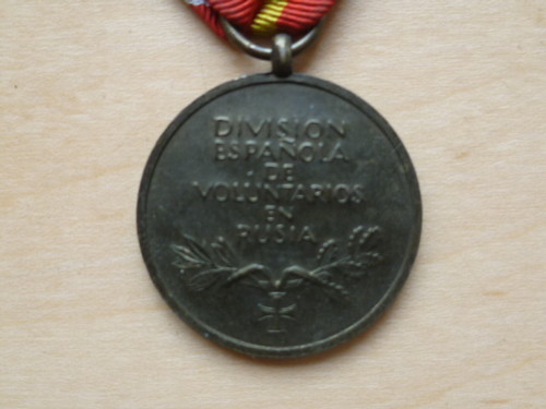Name:  blue division medal 2.jpg Views: 154 Size:  37.3 KB