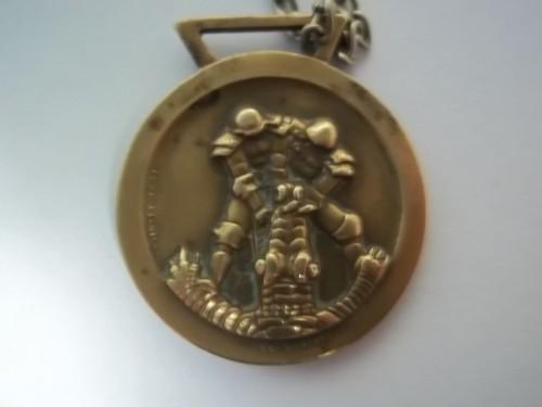 Name:  italian german medal 1.jpg Views: 193 Size:  23.0 KB