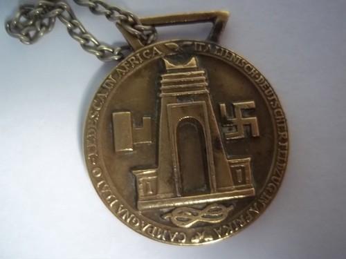 Name:  italian german medal 2.jpg Views: 211 Size:  34.3 KB