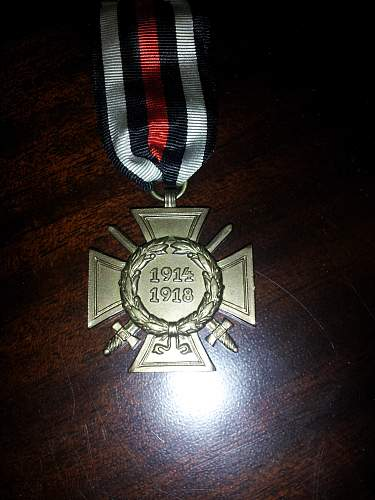 Click image for larger version.  Name:honor cross.jpg Views:83 Size:220.3 KB ID:402612