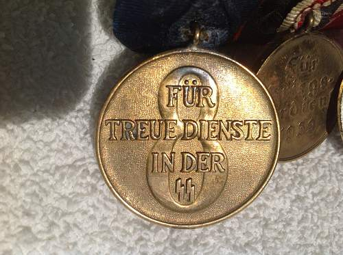 Click image for larger version.  Name:ss medal.jpg Views:134 Size:334.1 KB ID:405004
