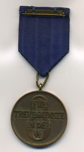 Click image for larger version.  Name:SS 8 Year Medal Reverse.jpg Views:48 Size:57.7 KB ID:40614