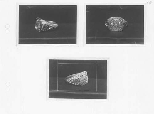 Click image for larger version.  Name:Foto's 1936 Ehrengabe Ring.jpg Views:99 Size:123.3 KB ID:409791
