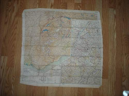 Click image for larger version.  Name:5 ww2 silk map.jpg Views:54 Size:245.5 KB ID:41266
