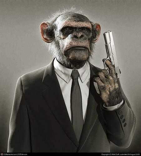 Click image for larger version.  Name:541px-Monk-suit-gun.jpg Views:164 Size:113.7 KB ID:419430