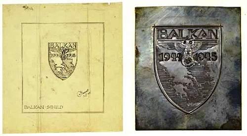Click image for larger version.  Name:Balkan 1.jpg Views:85 Size:138.8 KB ID:419694