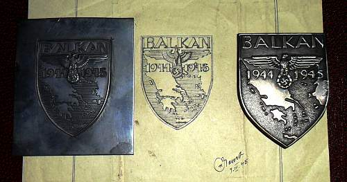 Click image for larger version.  Name:Balkan 8.jpg Views:215 Size:239.9 KB ID:419696