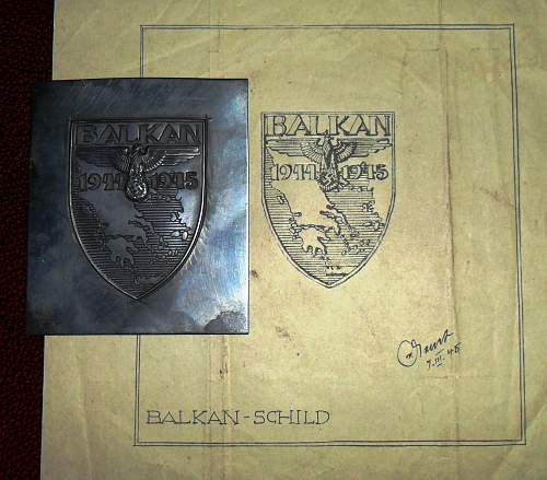 Click image for larger version.  Name:Balkan 7.jpg Views:82 Size:220.2 KB ID:419699