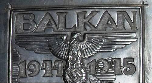 Click image for larger version.  Name:Balkan 10.jpg Views:226 Size:118.3 KB ID:419701