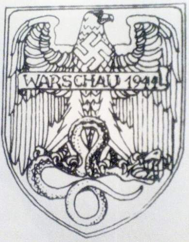 Click image for larger version.  Name:Warsaw Drawing 1.jpg Views:97 Size:73.9 KB ID:419704