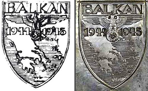 Click image for larger version.  Name:Balkan 2.jpg Views:60 Size:208.8 KB ID:419706
