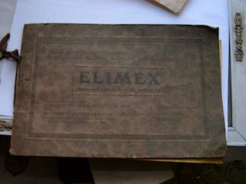 Click image for larger version.  Name:elimex cover.JPG Views:51 Size:41.7 KB ID:419802