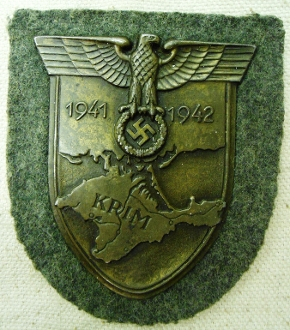 Hello Im looking at this KRIM shield how does it look to you?