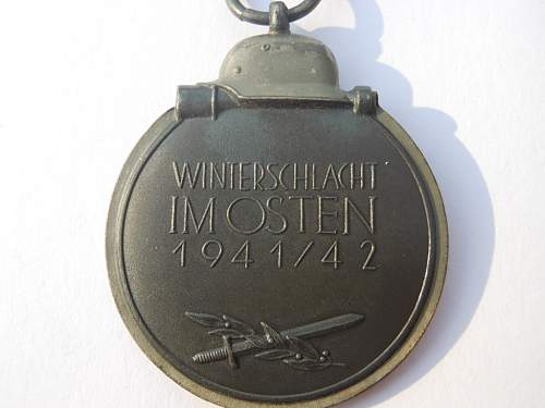 Click image for larger version.  Name:ost medals 2 006.JPG Views:66 Size:219.5 KB ID:421024