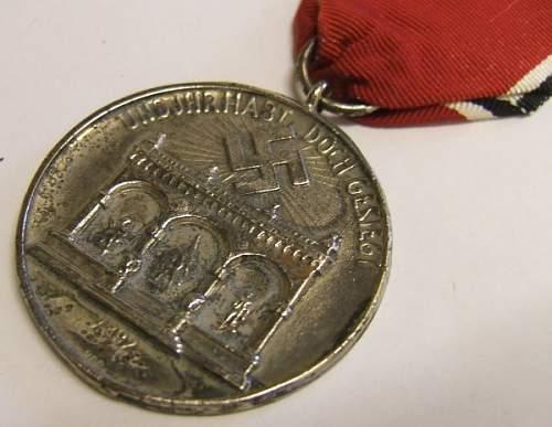 Click image for larger version.  Name:german medal blood 4.jpg Views:143 Size:49.8 KB ID:423689