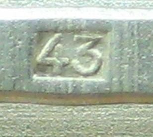 Name:  KVK1 mit schwerter.4.JPG Views: 138 Size:  41.4 KB