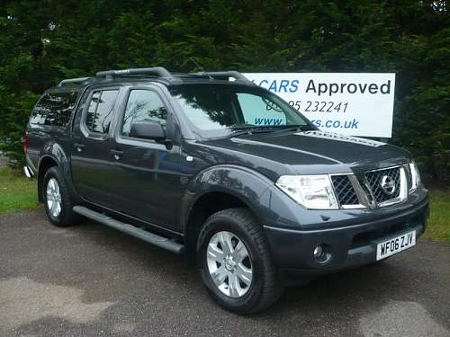 Click image for larger version.  Name:nissan-navara-4x4-double-cab-pick-up-aventura-2-5dci-4wd-24817719-640x480.jpg Views:42 Size:52.2 KB ID:436931