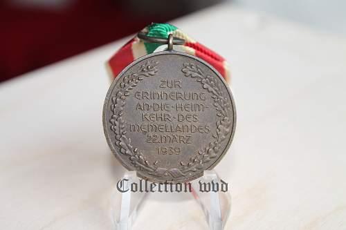 Click image for larger version.  Name:memel medaille (1)kopie.jpg Views:437 Size:167.5 KB ID:444412