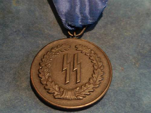 Click image for larger version.  Name:4 YEAR SS MEDAL 002.jpg Views:47 Size:65.2 KB ID:447998