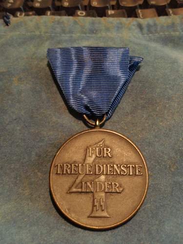 Click image for larger version.  Name:4 YEAR SS MEDAL 003.jpg Views:54 Size:76.2 KB ID:447999