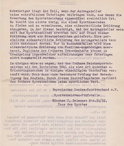 Click image for larger version.  Name:Sportabzeichen_alt-neu_2.jpg Views:102 Size:76.0 KB ID:450182