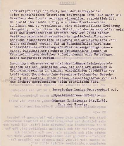 Click image for larger version.  Name:Sportabzeichen_alt-neu_2.jpg Views:65 Size:76.0 KB ID:450182