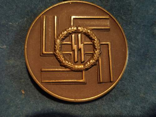 Click image for larger version.  Name:8 YEAR SS MEDAL 003.jpg Views:27 Size:70.5 KB ID:450935