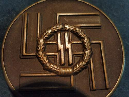 Click image for larger version.  Name:8 YEAR SS MEDAL 004.jpg Views:36 Size:74.1 KB ID:450936