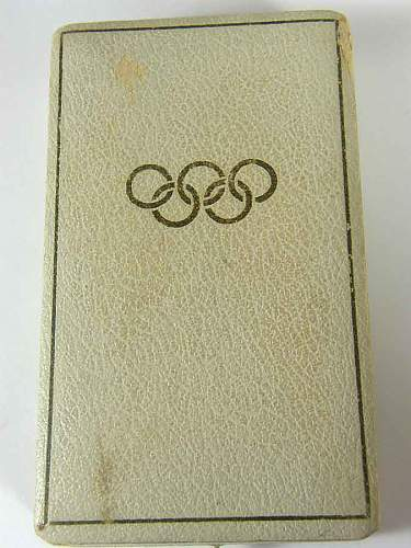 Click image for larger version.  Name:olympics4.jpg Views:47 Size:42.2 KB ID:452298