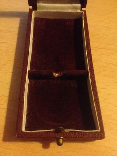 Click image for larger version.  Name:suderterland medal 3.jpg Views:151 Size:321.6 KB ID:454876