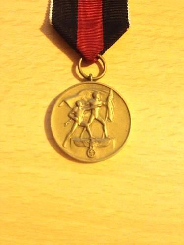 Click image for larger version.  Name:suderterland medal 4.jpg Views:83 Size:322.5 KB ID:454877