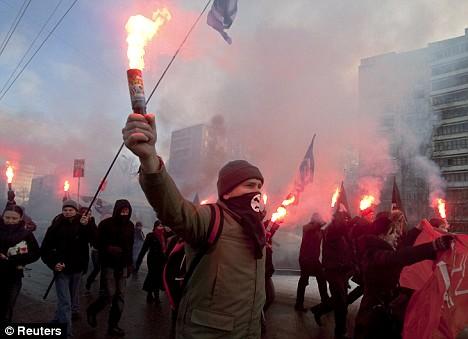 Name:  angry protester.jpg Views: 37 Size:  41.0 KB