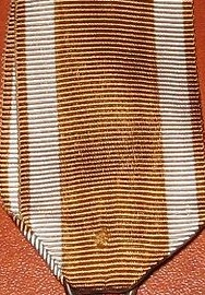 Need help with German Medal